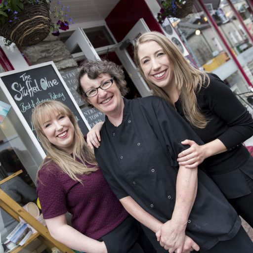 cropped-women-chefs-west-cork_161.jpg