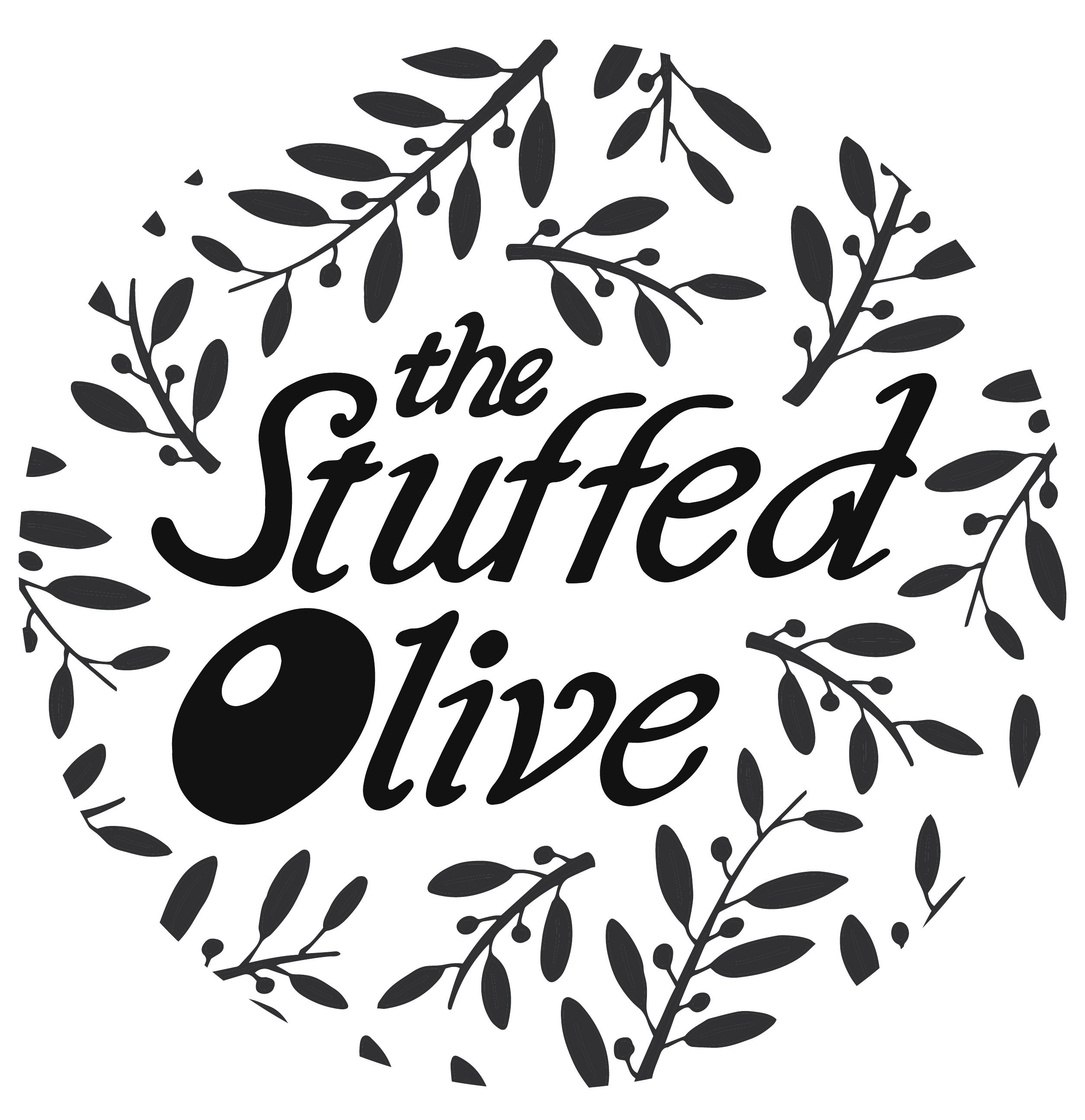 The Stuffed Olive Bantry